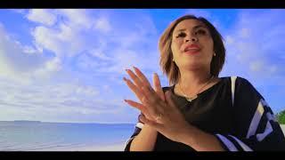 Song Writer : Glenn Sebastian Music mix : elthon Hukunala Studio rec : ferly studio (ambon) Video : Jemes metuduan Thanks to Sarah Juen Kaka Uchy Kaka ...