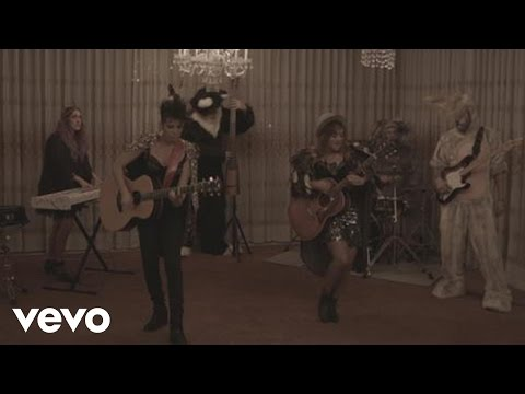 SAY SOMETHING - A GREAT BIG WORLD & CHRISTINA AGUILERA 🌎 from YouTube · Duration:  3 minutes 46 seconds