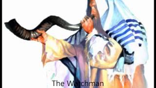 The Watchman - Paul Wilbur