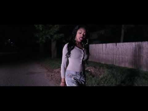 Kiani - Selfish [Official Video]
