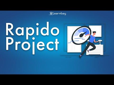 rapido-project-|-learnbay