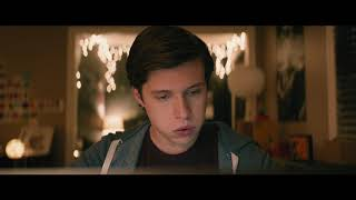 LOVE, SIMON | OFFICIAL TRAILER #1 | 2018