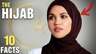 10 Surprising Facts To Know About the Hijab