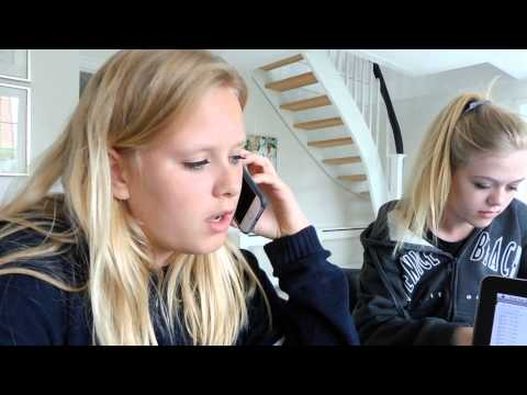 Day 8 | Danish House Tour