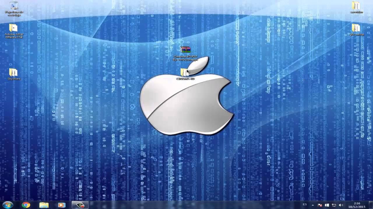 CINEMA 4D R18 Crack + Keygen Download Windows MAC
