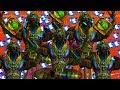 Thoth | BOMBARDEIO - Assalto Infinito | Smite Season 5 (PT-BR)