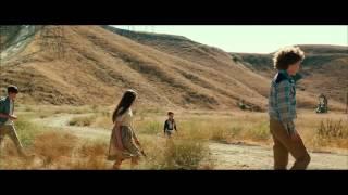 Medeas 2013 - Official Trailer