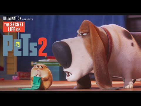 the-secret-life-of-pets-2-|-trailer-|-now-on-4k,-blu-ray,-dvd-&-digital