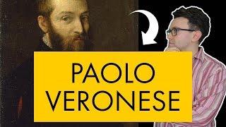 Download lagu Paolo Veronese: vita e opere in 10 punti
