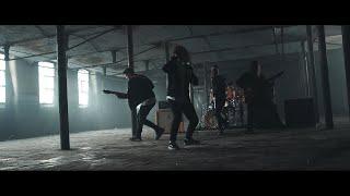 MONASTERIES - THE AMYGDALA CHORUS [OFFICIAL MUSIC VIDEO] (2020) SW EXCLUSIVE