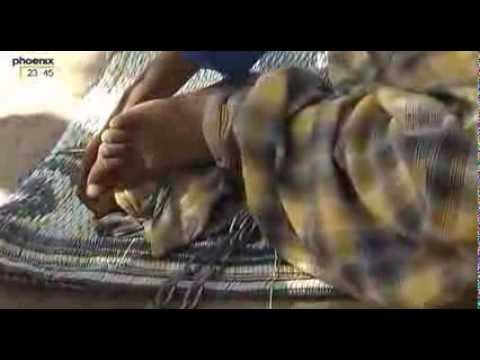 Somalia - Das vergessene Land