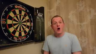 Around the board: The latest of PDC and BDO darts with Craig Birch (April 2018 week one)