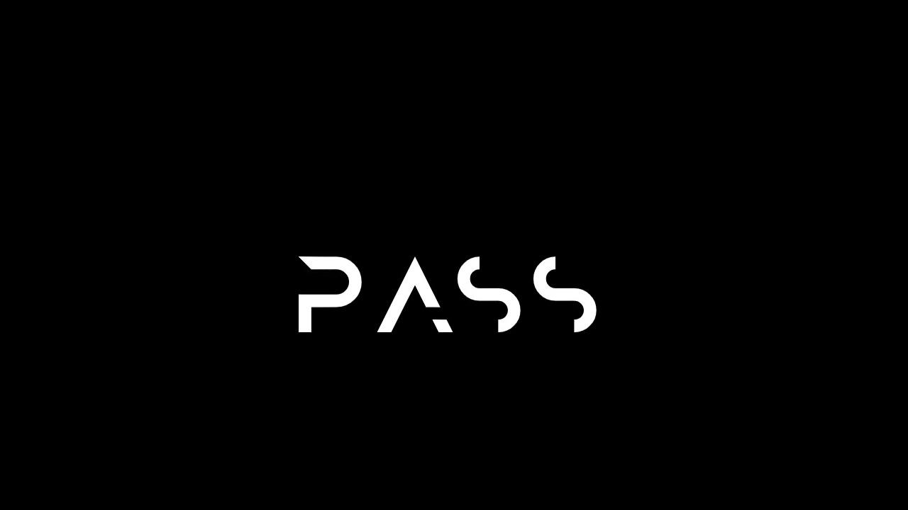 เป็นอดีต (PASS) - MEAN   cover