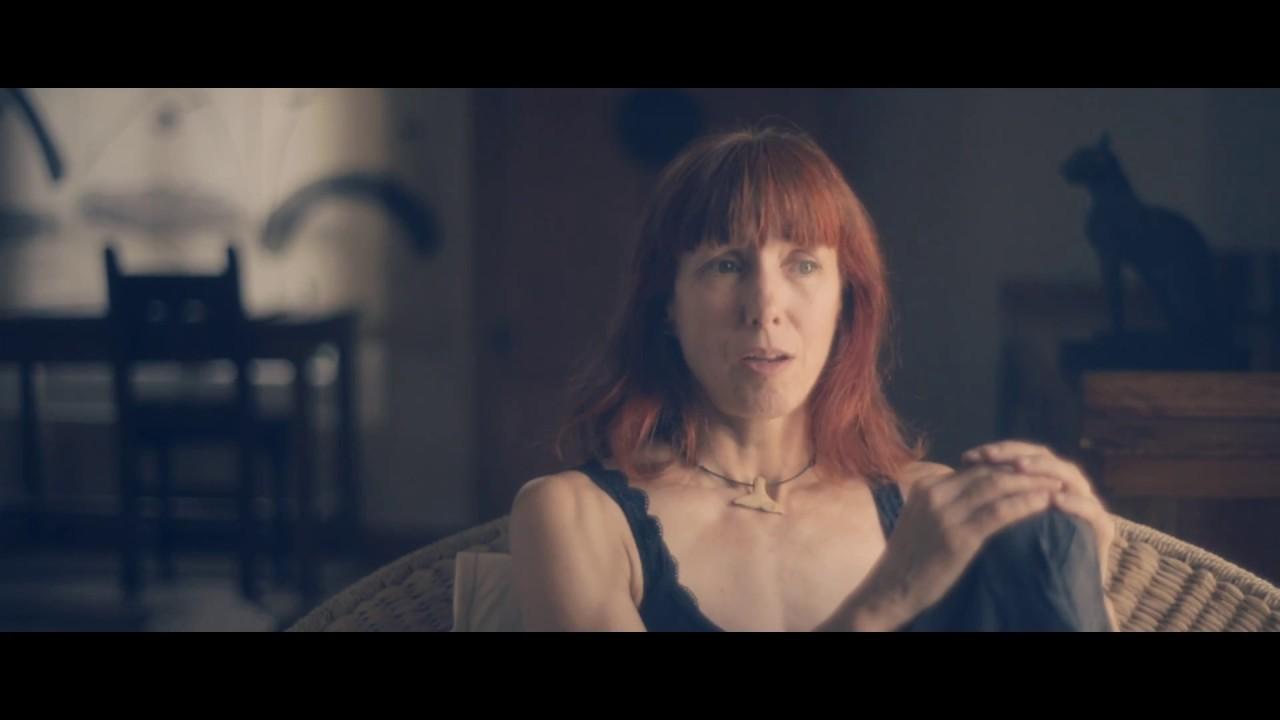 Youtube Sylvie Colless nudes (73 foto and video), Tits, Bikini, Instagram, see through 2019