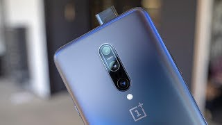 Top 5 Best Chinese Camera Smartphones You Can Buy In 2019