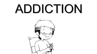 Mix - Addiction