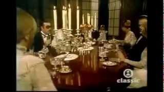 Marianne Faithfull - Intrigue (1981)