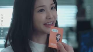 Kore Klip /Yeni Dizi - Rich Man / Aşkın Ateşi