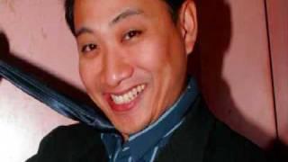 Michael V - Maganda Ang Piliin