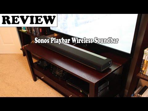 sonos-playbar-wireless-soundbar---review-2020