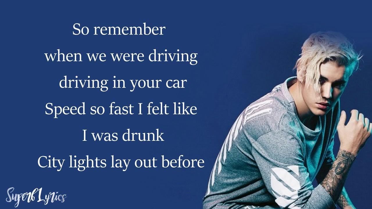 Fast Car (Tracy Chapman)(Lyrics) Chords