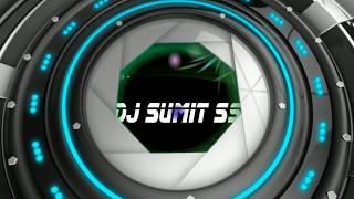Zingaat Dhadak Hindi Movie Remix DJSAM SS ( SUMIT SS) Unrelease Preview