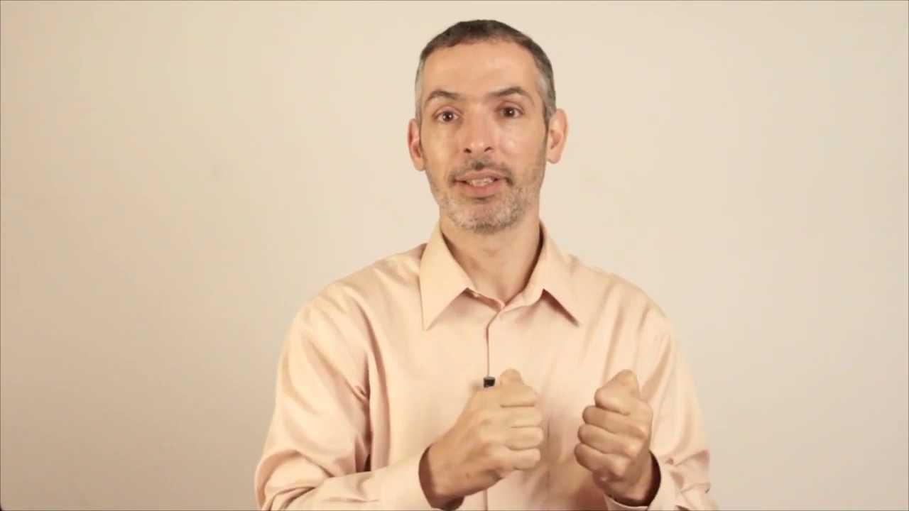 Kabbalistic Astrology Chart Chaim Cohen Youtube
