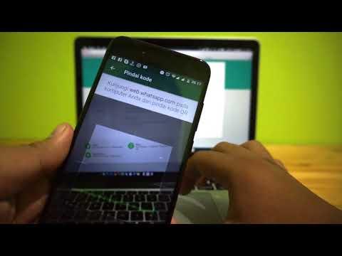 cara-menggunakan-whatsapp-web-mudah-dan-praktis