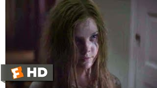 Pet Sematary (2019) - Living Dead Girl Scene (7/10) | Movieclips