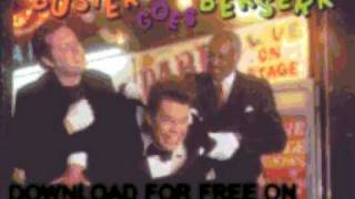 buster poindexter - Deep In A Dream - Buster Goes Beserk