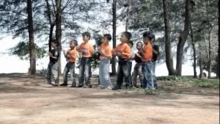 Video Lagu Anak AMURT INDONESIA_Sinar Mentari download MP3, 3GP, MP4, WEBM, AVI, FLV September 2018