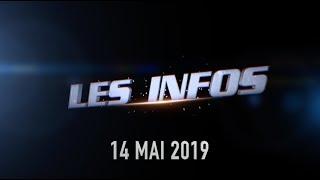Tour de France FNME
