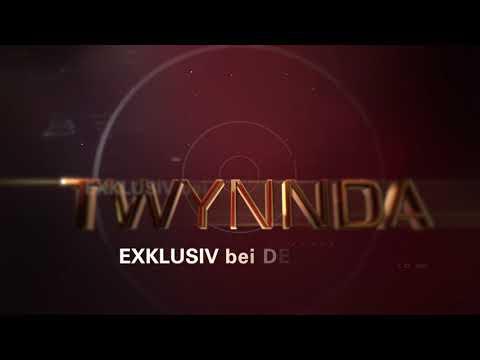 Vorschau: TWYNNDA - Licht mit Charakter
