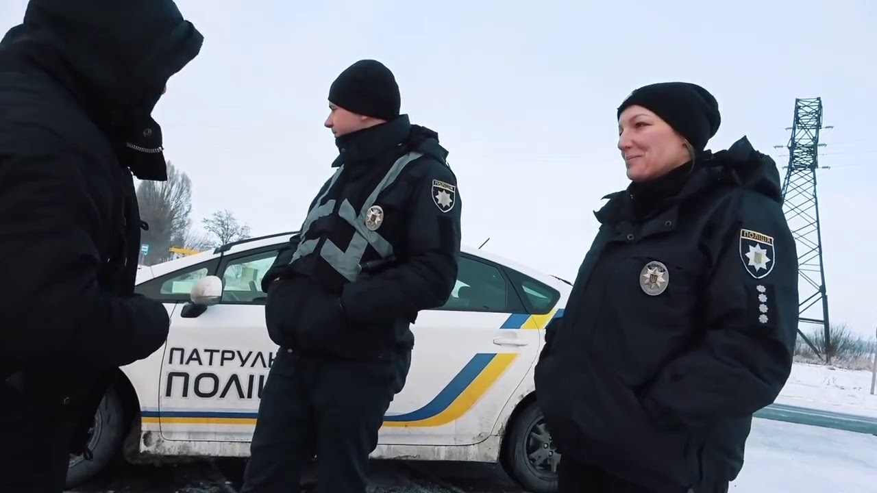 Работа в полиции для девушек вакансии волгоград модельное агенство шарыпово