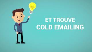 COLD-EMAILING.COM : Emails de prospection