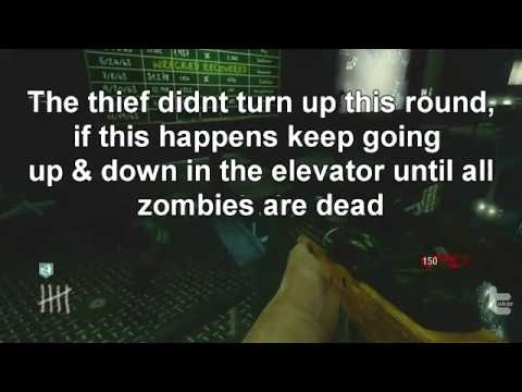 call of duty black ops 2 zombie cheats xbox 360