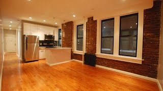 FEED BACK PLEASE UNDER MARKET 3br $2100 LEFFERTS GARDENS!