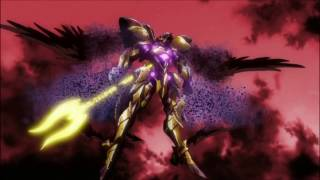 Highschool DxD New Opening Full - Sympathy (Larval Stage Pla...