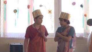 Ramayana - Rama Navami 2011, Raduga2005