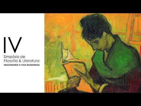 """""""Refiguração da vida pela narrativa: hermenêutica ética e literatura em diálogo com Paul Ricoeur"""""""
