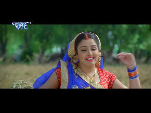 ,Bhojpuri Super Hit Song Nirahua Amrapali Dubey Ka
