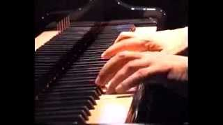 George Gershwin - Fascinating Rhythm