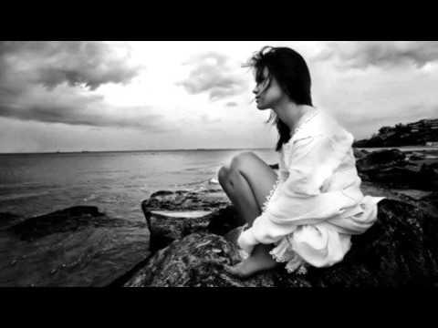 Poema: Bella (Pablo Neruda) en la voz de: Edgardo Suárez
