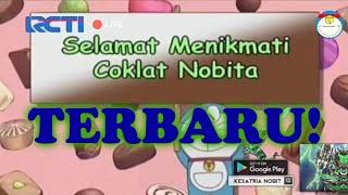 Cokelat Nobita - Doraemon Bahasa Indonesia