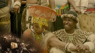 Image Result For Ehostela Full Movies