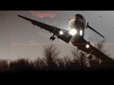 Best Documentary 2017 -  On Most Dangerous Plane Crashes - Discovery Channel