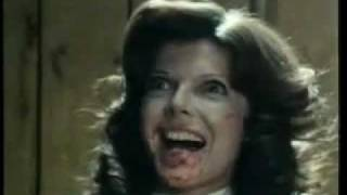 The David Cronenberg Collection: The Brood (1979) Trailer.