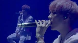 Video GOT7 - Forever Young (Live) download MP3, 3GP, MP4, WEBM, AVI, FLV Mei 2018