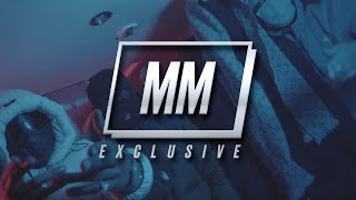 #YTB AB x Grinner - GTA  (Music Video) | @MixtapeMadness