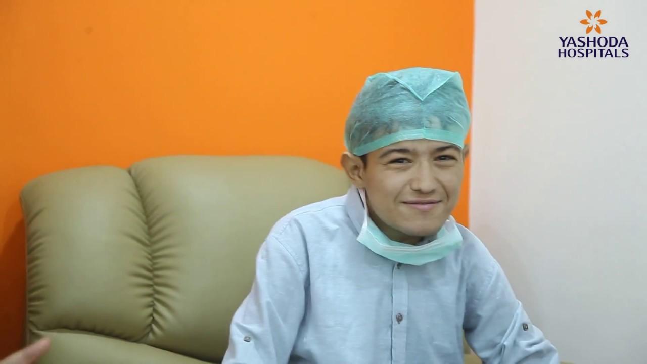 Best Kidney Transplant Hospital in Hyderabad   Yashoda Hospitals